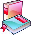 Datei:Bildung-Logo.png