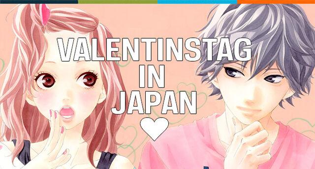 Datei:Anime Valentinstags Comdev Blog.jpg