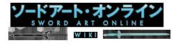 Datei:Logo-de-swordartonline.png