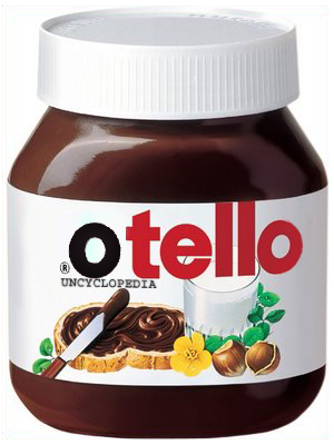 Datei:Otello.png