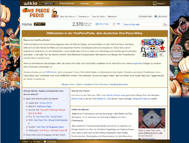 Datei:Projekt des Monats September 2011.png