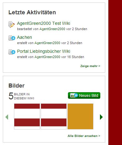 Datei:Box-Modul-Beispiel.png