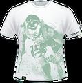 Splinter Cell Shirt
