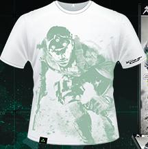 Datei:Splinter Cell Shirt.png