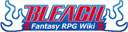 Datei:Logo-de-bleach-fantasy-rpg.png