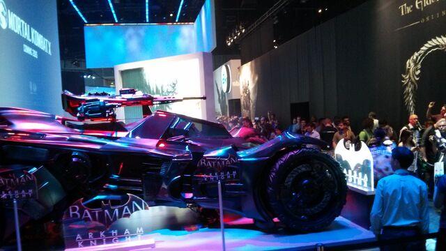 Datei:Batman E3.jpg