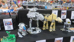 SWCE Day 2 (35)