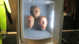 Star Trek Sunday 03