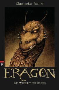Eragon - Die Weisheit des Feuers.jpg