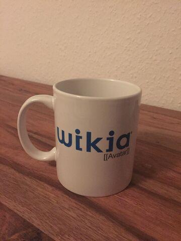 Datei:Wikia-tasse-avatar.jpg