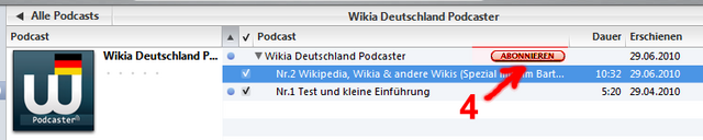 Datei:Hilfe-podcaster1.png