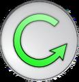 Gt-grün.png