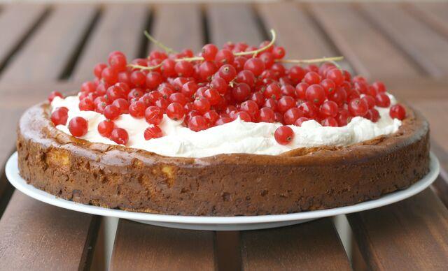 Datei:Kuchen.jpg