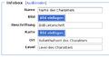 Createpage-Beispiel-2.png