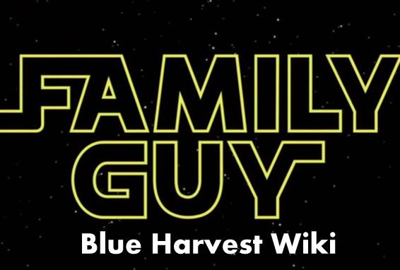 Datei:Logo-de-blueharvest.png