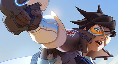 Datei:Overwatch spotlight.png
