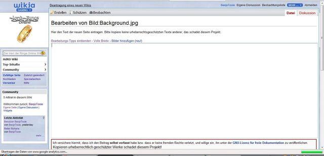 Datei:Hochladen-Fehler02.jpg