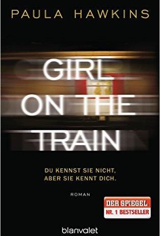 Datei:Girl on the Train.jpg