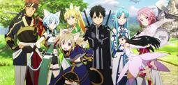 Datei:SAO Spotlight Caliber Arc Anime.png
