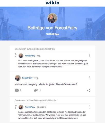 Datei:Beiträge von ForestFairy.png