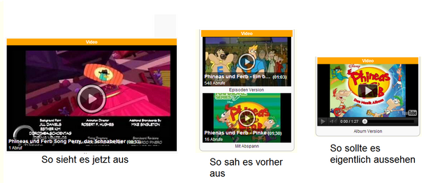 Datei:Videos.png