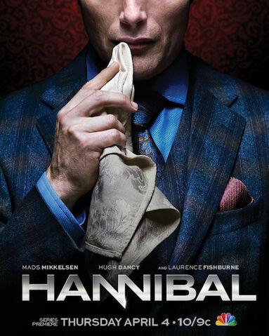 Datei:Hannibal-poster.jpg