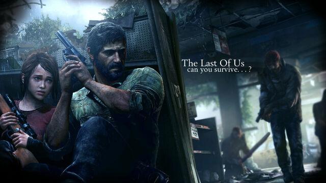 Datei:The-last-o-us-wallpaper-5.jpg