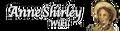 Logo-de-anne-shirley.png