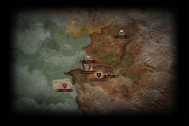 Datei:Witcher 3 - Die Nördlichen Königreiche (Karte).jpg