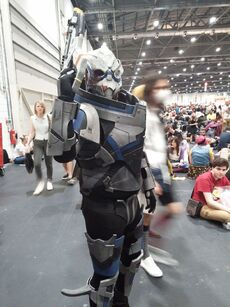 Garrus Mass Effect Cosplay.jpg