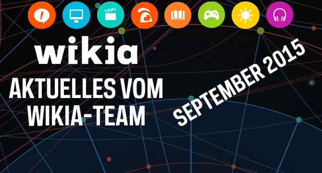Datei:Aktuelles vom Wikia-Team September 2015.png