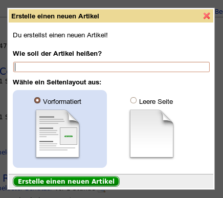 Datei:Createpage-popup.png