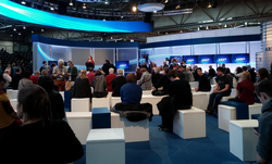 ARD Leipziger Buchmesse 2015.png
