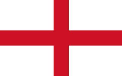 Datei:England Flagge.png
