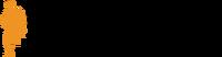 Logo-dieauserwaehlten