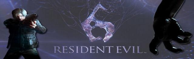 Datei:Resident Evil 6.jpg