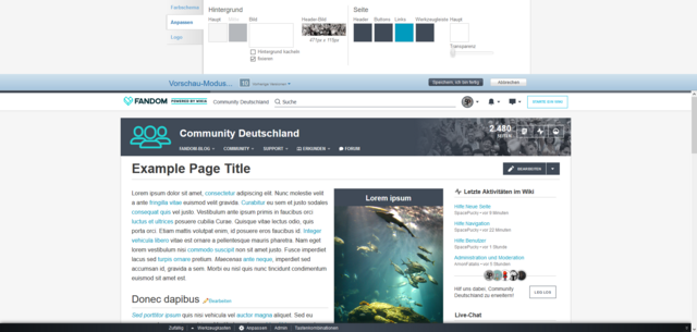 Datei:Themedesigner Anpassen.png