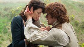 Outlander Tv Preview.jpg