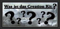Datei:WasIstDasCreationKitBildSPOTLIGHT.png