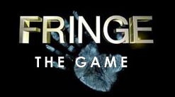 Datei:Fringe the game.png