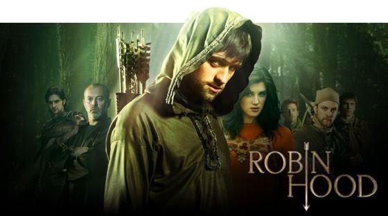 Datei:Robinhood bbc america.jpg