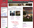 The Vampire Diaries Wiki Mainpage.png