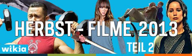 Datei:Herbst-Film-Guide-Banner.jpg