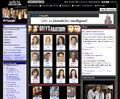 Vorschaubild der Version vom 27. April 2010, 13:12 Uhr