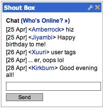Datei:Shoutboxwidget.png