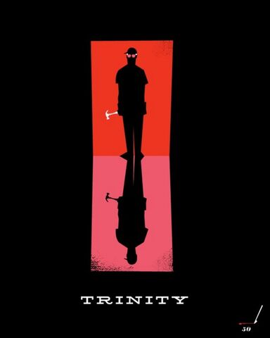 File:Trinity.jpg