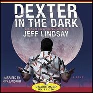 Dexter-in-the-Dark-278194