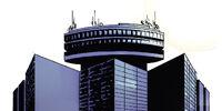 Steve Gonzalez's Penthouse