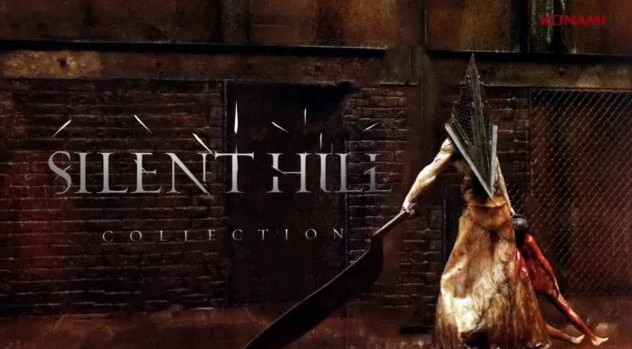 File:Silent hill hd collection.jpg