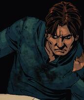 Dexter dark 2